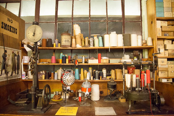 Balt Museum of Industry-2