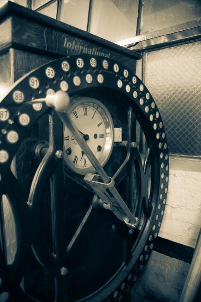 Balt Museum of Industry-3